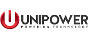 unipower-logo